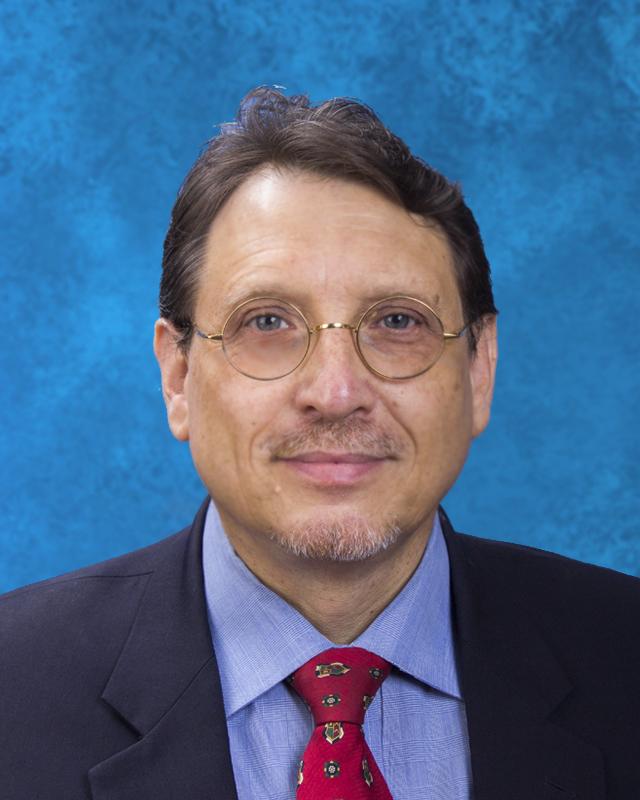 Carlos Gervasio