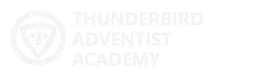 Thunderbird Adventist Academy