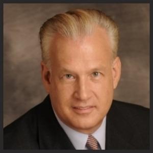 Bruce Belliveau Managing Director