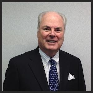 Jim Williams Senior Advisor
