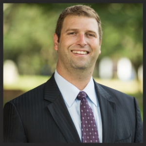 Eric Lynn Senior Advisor
