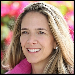 Rosario Londono Senior Advisor