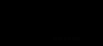 Spoonbill logo.png