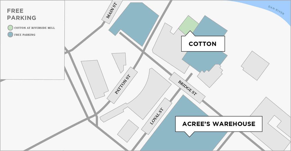 Cotton Parking Map.jpg