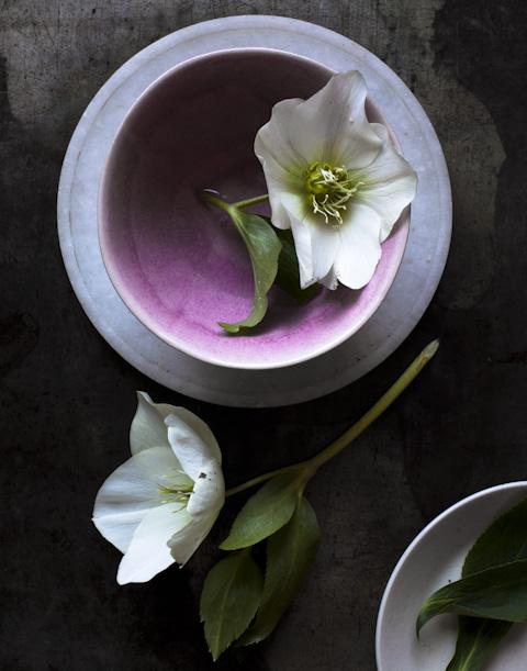 fleurs-104.jpg