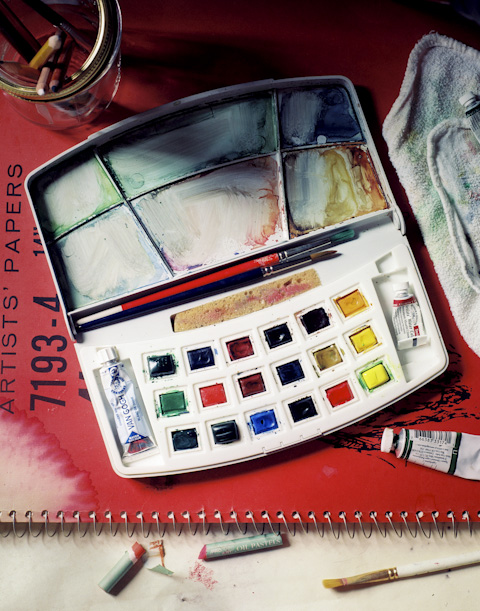 paint-001.jpg