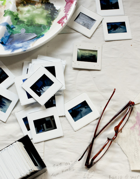 paint-7134.jpg