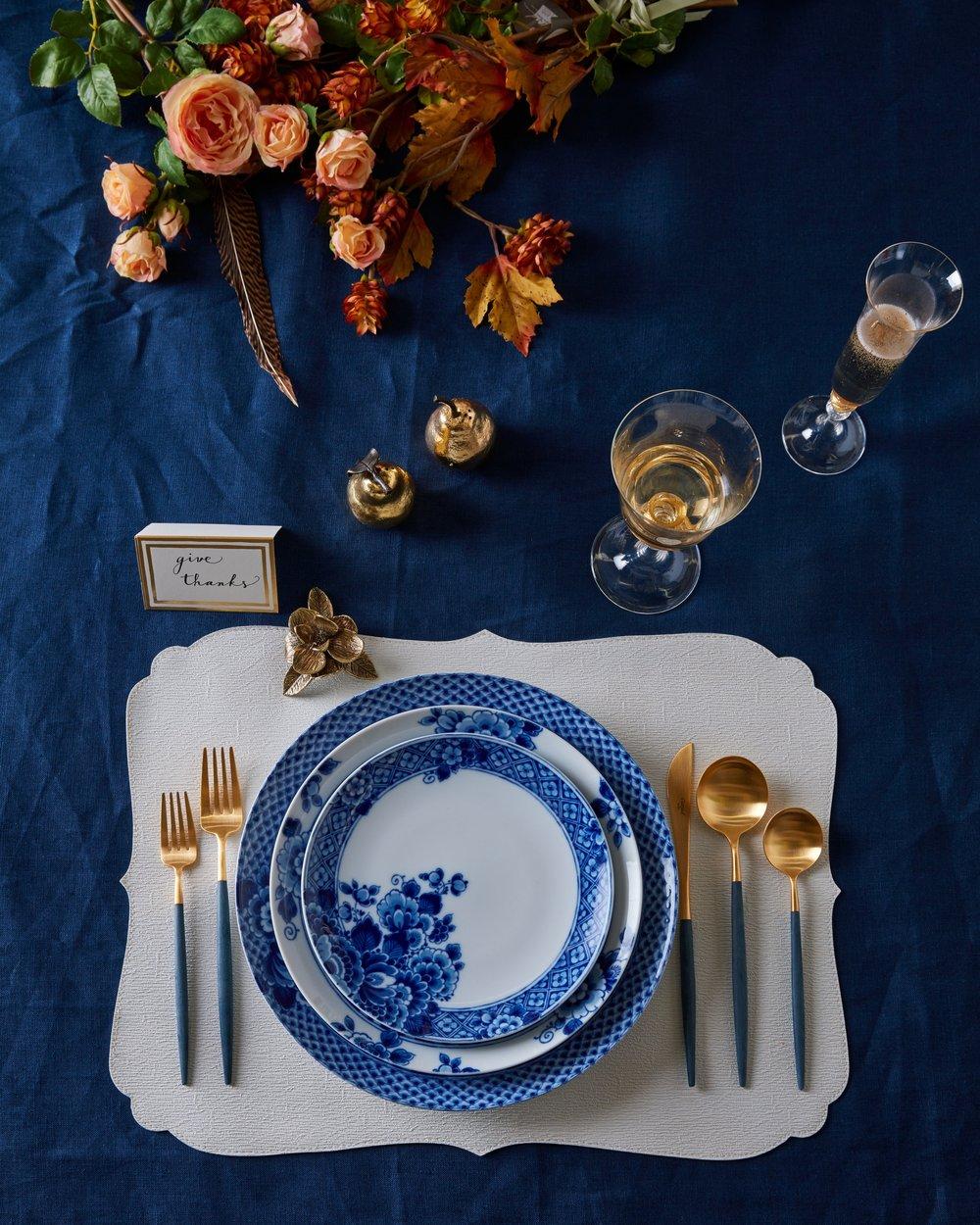 2016-0616_vista-allegra-blue-plates_Fall169436_FINAL.jpg