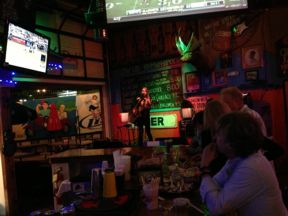 Chelsea Summers Tin Roof 2 Franklin TN 2.jpg