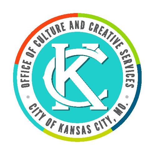 CultureandCreativeServices_logo.png