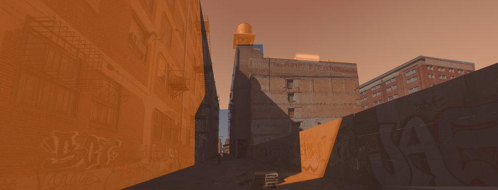 12 St Alley Shadow Study.jpg