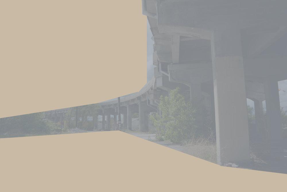 Central Viaduct Shape.jpg
