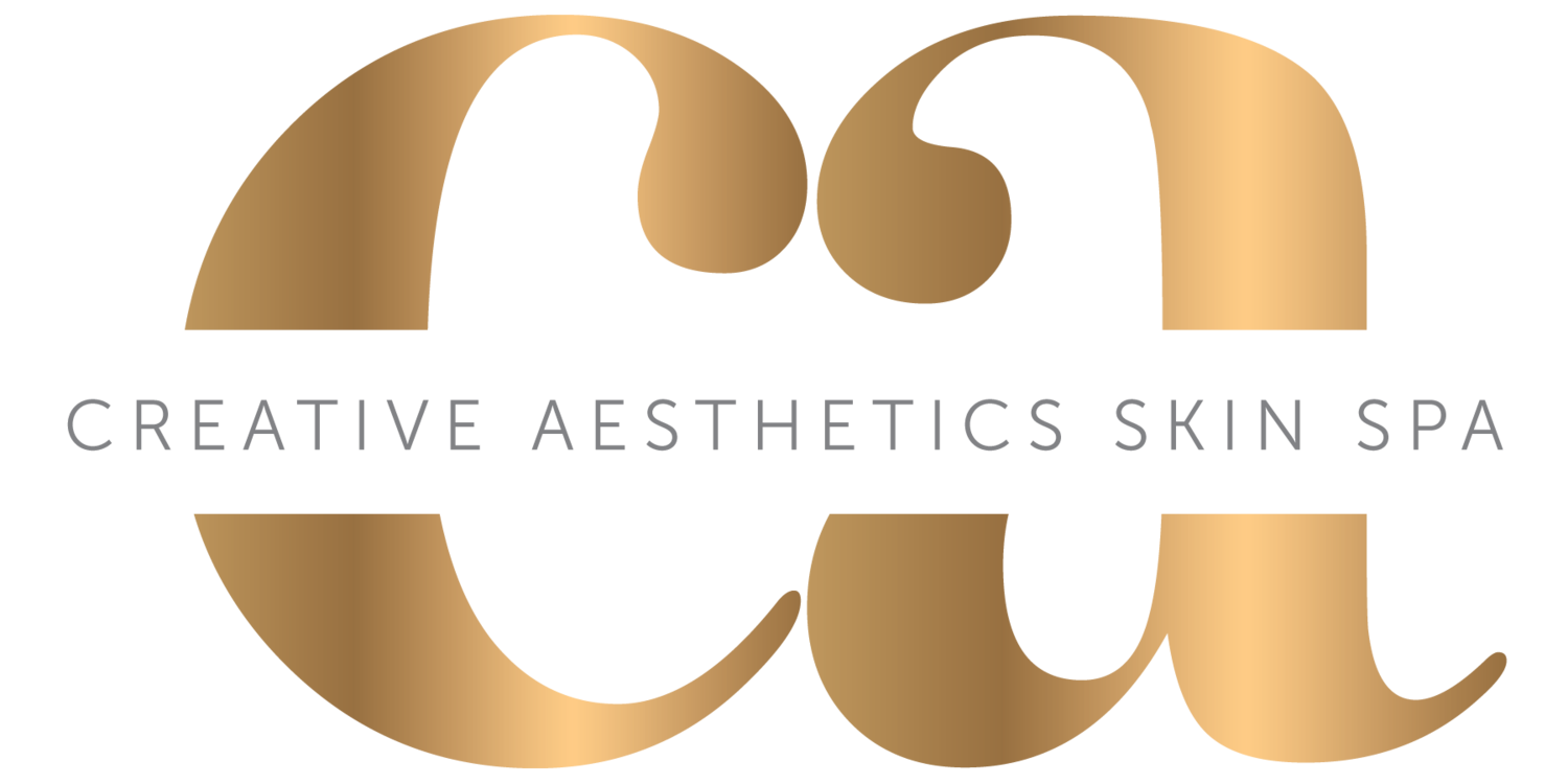 Creative Aesthetics Skin Spa