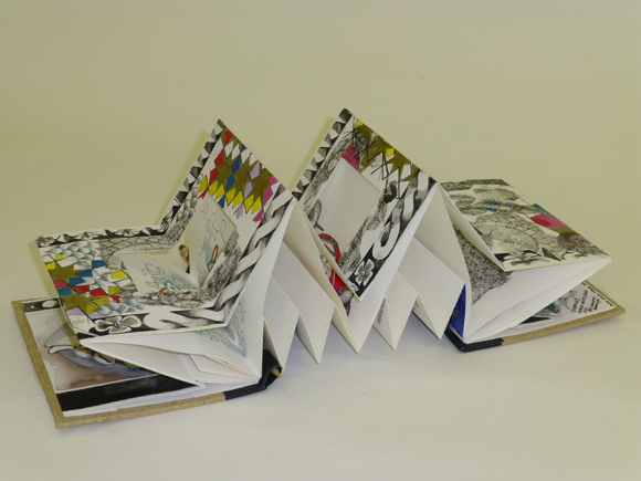 hand-made-books-1.jpg