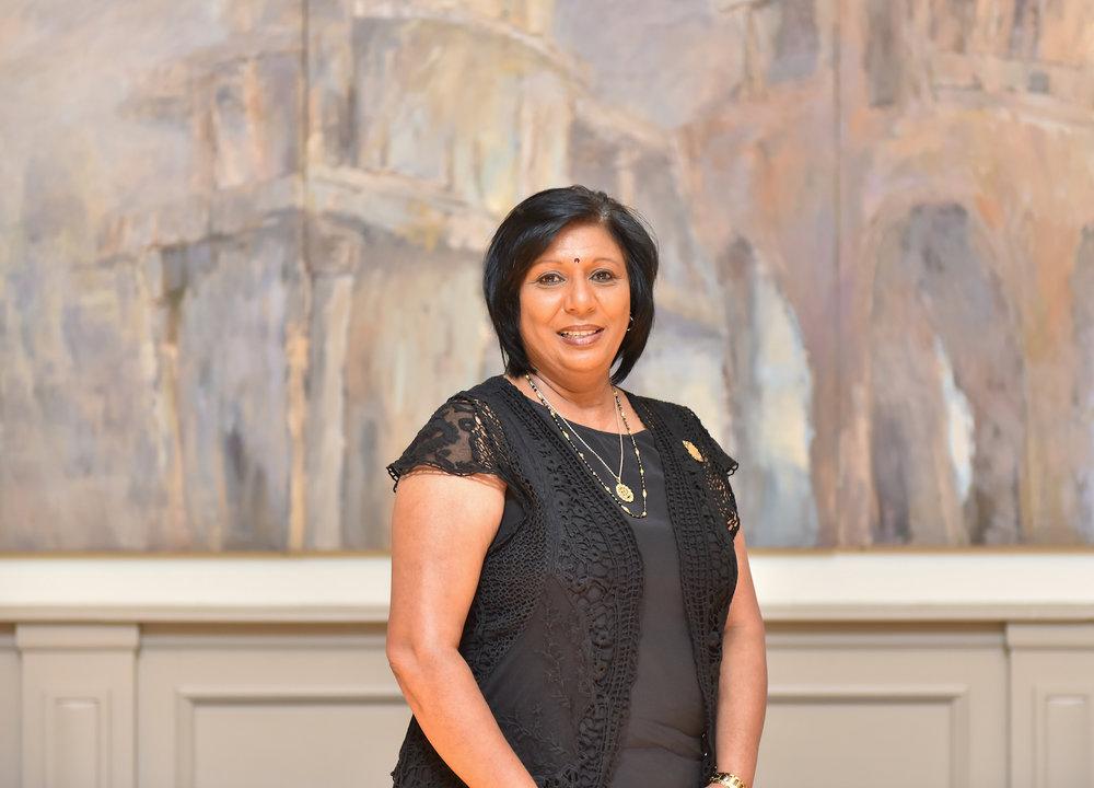 Education Officer:  Reena Bhoodram Phone: 033 392 2823  reena.bhoodram@msunduzi.gov.za