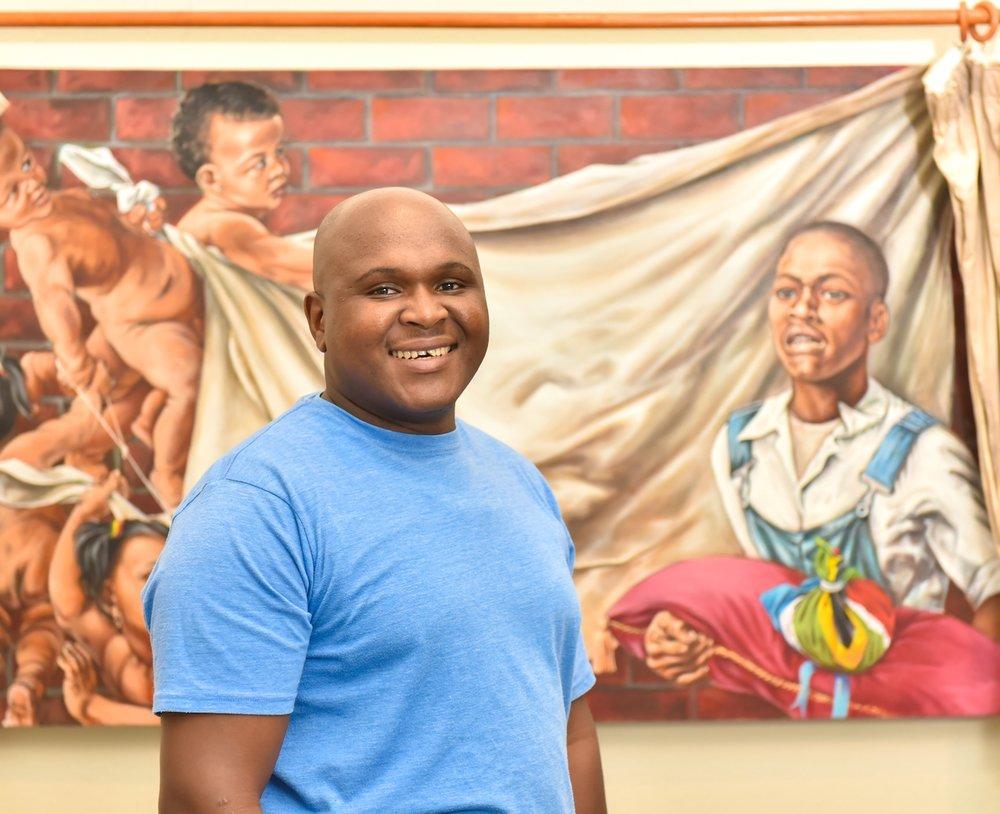 Assistant Technical Officer:Ntuthuko Nkabane Phone: 033 392 2815 ntuthuko.nkabane@msunduzi.gov.za