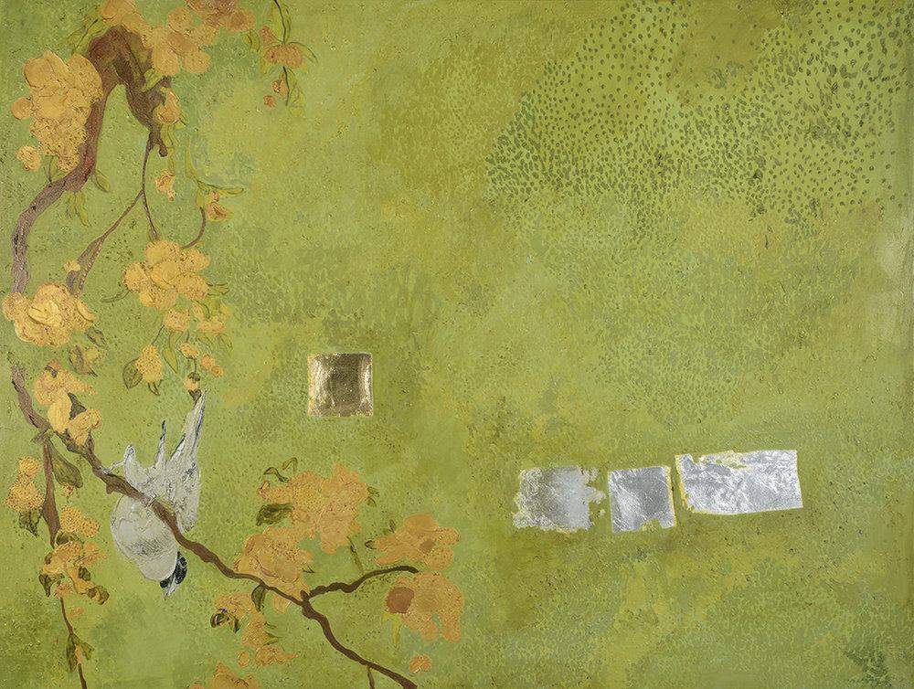 Bullfinch and Weeping Cherry tree FULL PIC.jpg