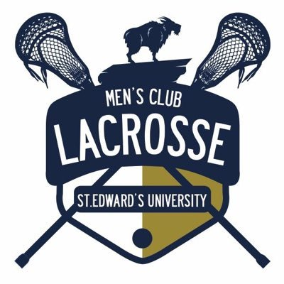 St. Edward's Men's Club Lacrosse