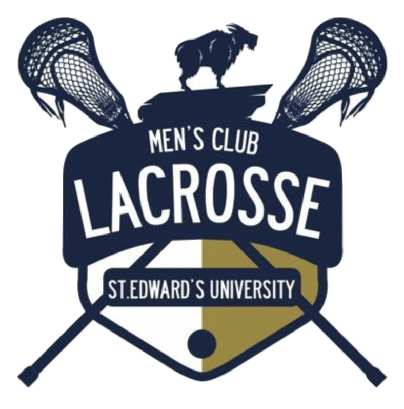St. Edward's Men's Lacrosse
