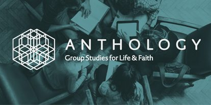 Download Our Group Studies App