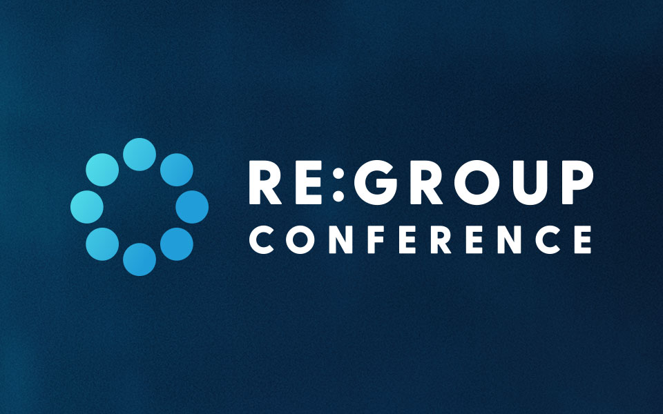 re:group Conference