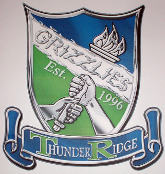 TRHS Crest - PNG.png