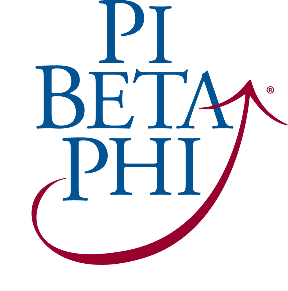 C.A.R. Mentor & Committee Member - January 2017 - PresentPi Beta Phi FoundationC.A.R. Mentor:Working with the Boys and Girls Club of Anaheim, C.A.R (Champions are Readers) is Pi Beta Phi's unique reading enrichment program for students in prekindergarten through third grade. Since its launch in 2003, students across the United States and Canada have participated in one of Pi Phi's most successful Read > Lead > Achieve® reading initiatives. Recently revised according to national standards for education, the CAR program now allows for differentiation to accommodate students' varying academic needs.Arrow Spike Committee:Organized a beach volleyball tournament for the Greek community of Chapman as well as other organizations that choose to participate. All proceeds go back to Pi Beta Phi's philanthropy.