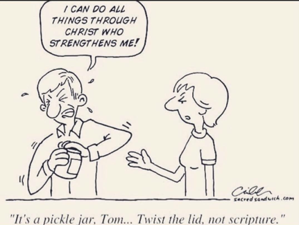 Twist Scripture.png