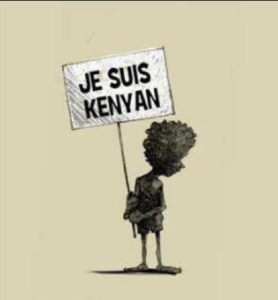 Je suis kenyan.png