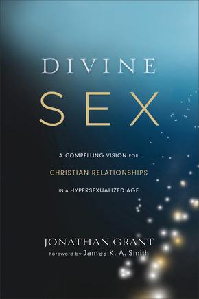 Divine Sex.jpg
