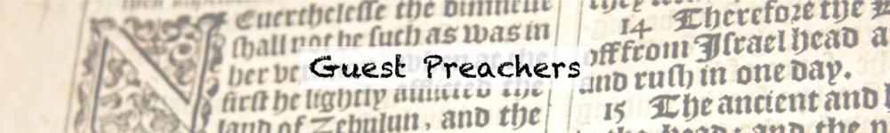 Guest Preachers.png