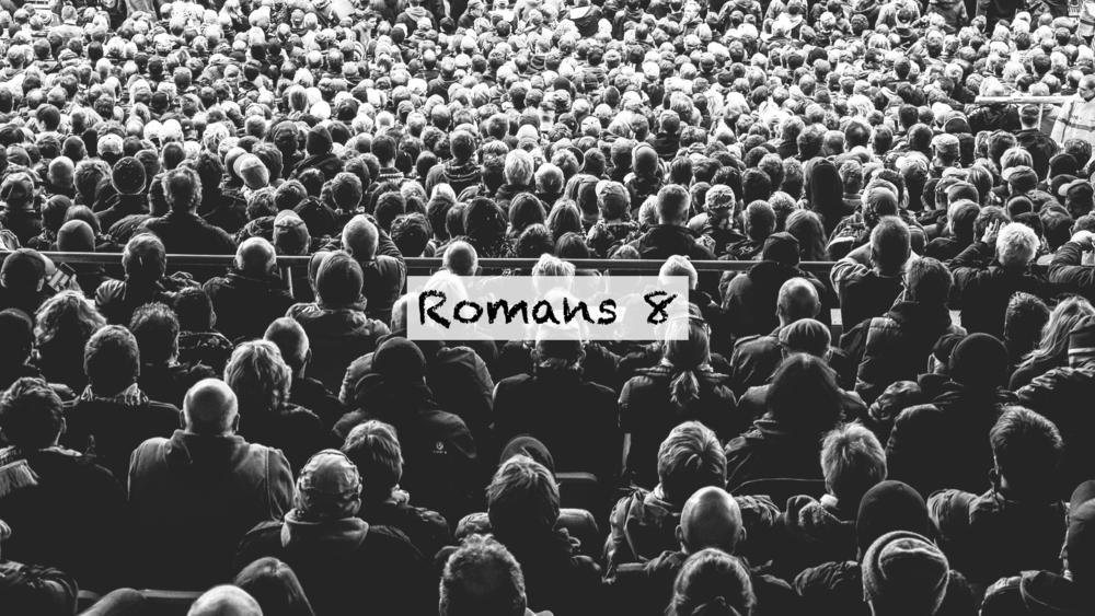 Romans 8.png