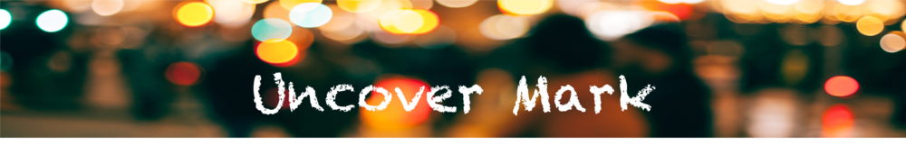 Uncover Mark Banner.png