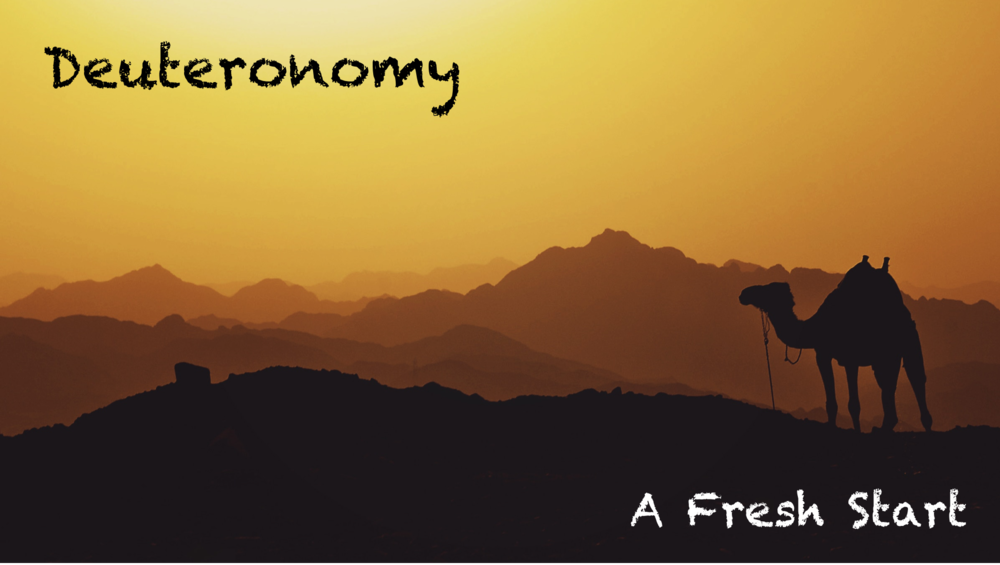 Deuteronomy - A Fresh Start.png