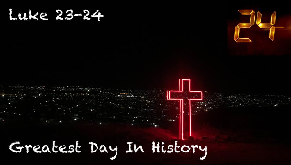 Luke 23-24.png