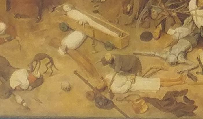 Bruegel_detail