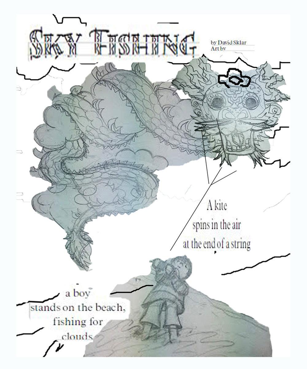 roughsketchskyfishing