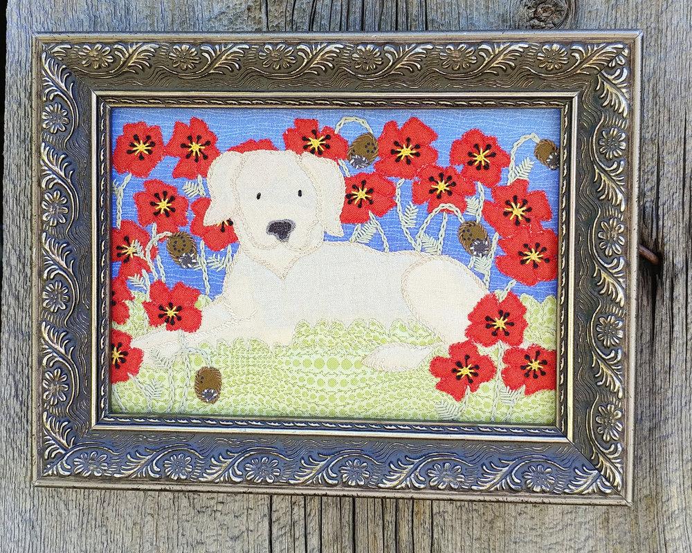 whitelabeinpoppies0002.jpg