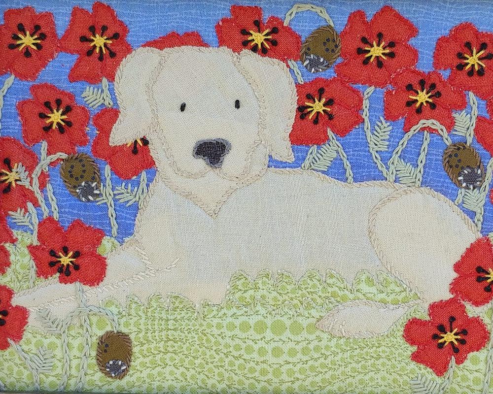 whitelabeinpoppies0000.jpg