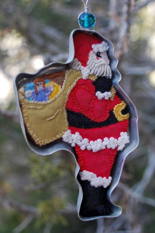 santa close up.jpg