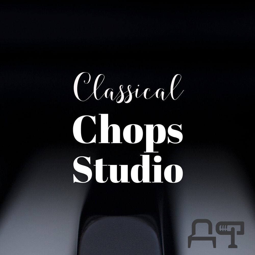 classical chops cover art.jpeg