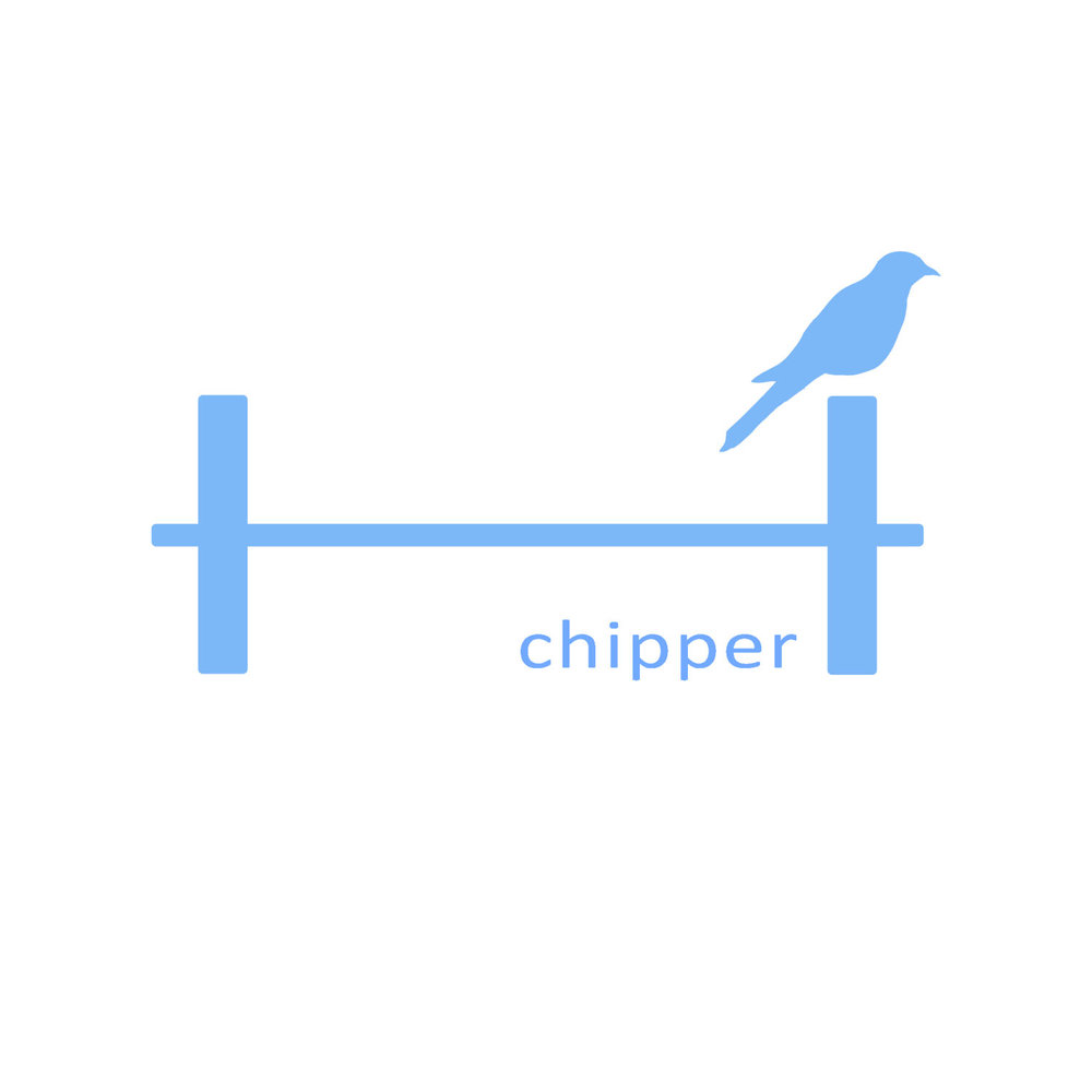 chipper logo.jpg