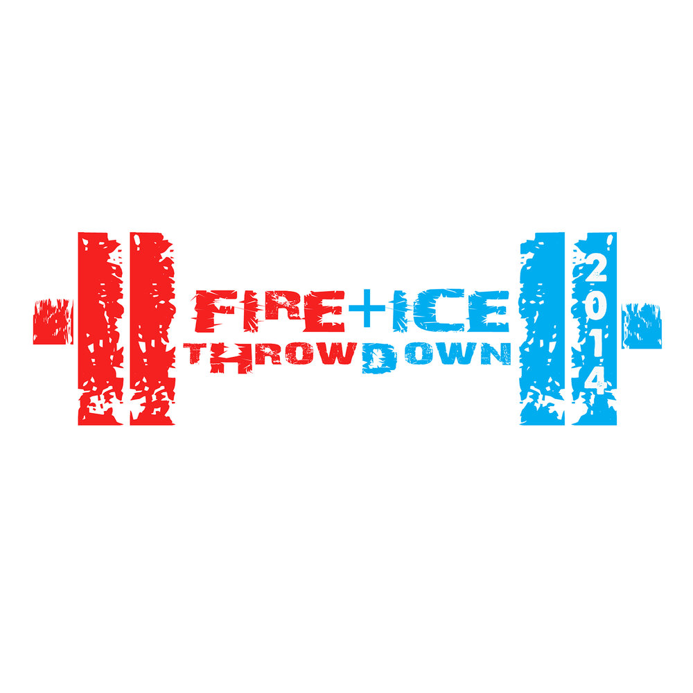 fire ice logo.jpg