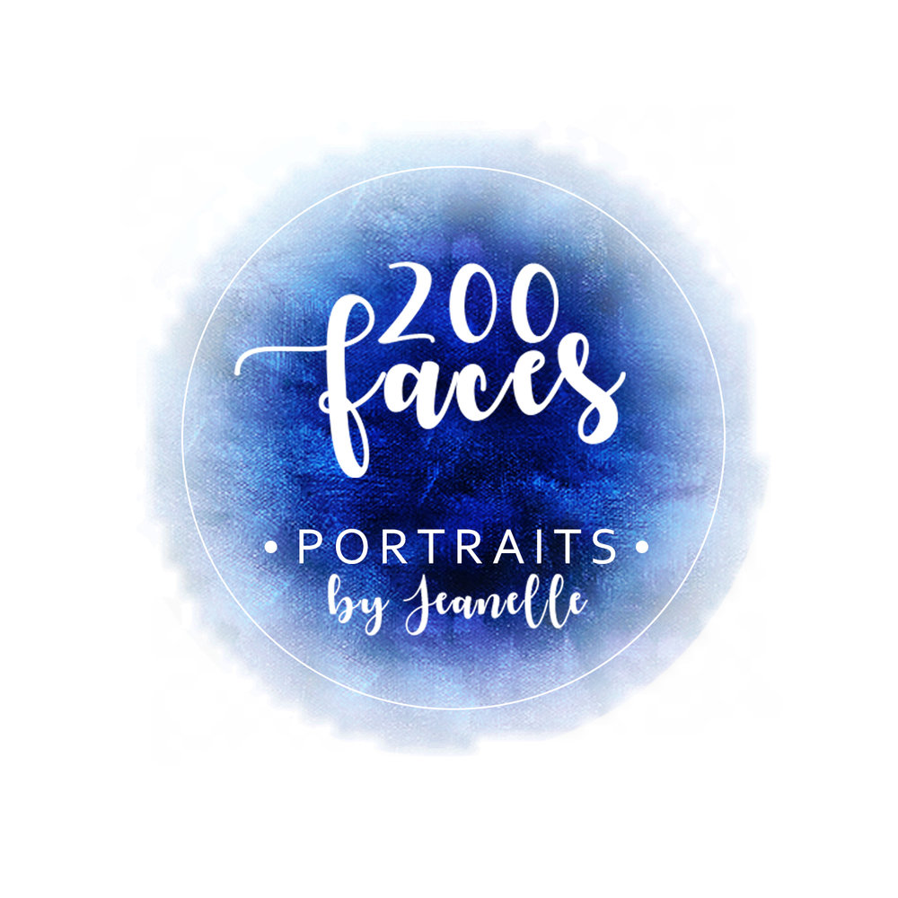 200 faces logo.jpg