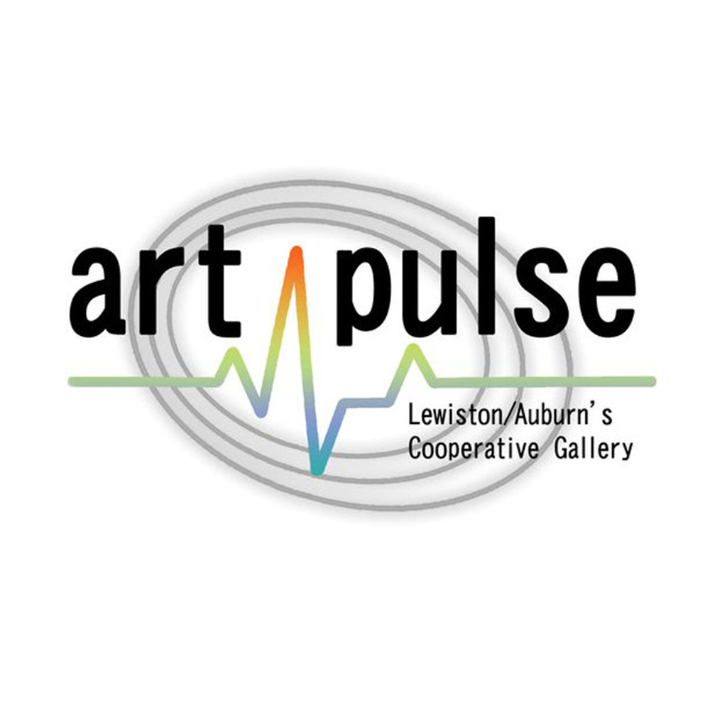 art pulse logo.jpg