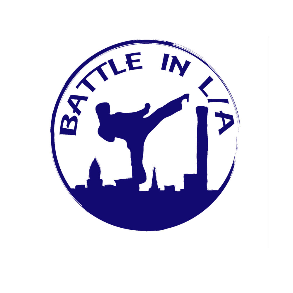 battle la logo.jpg
