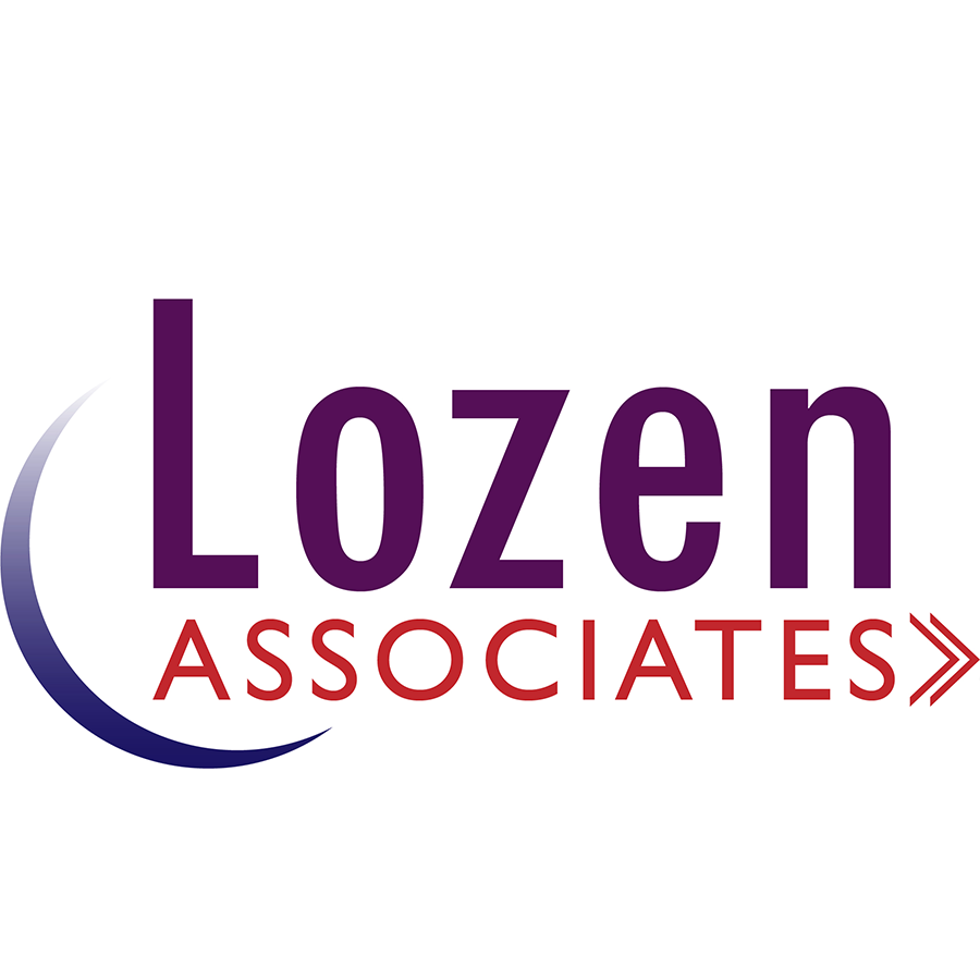 Lozen Logo color FINAL.png