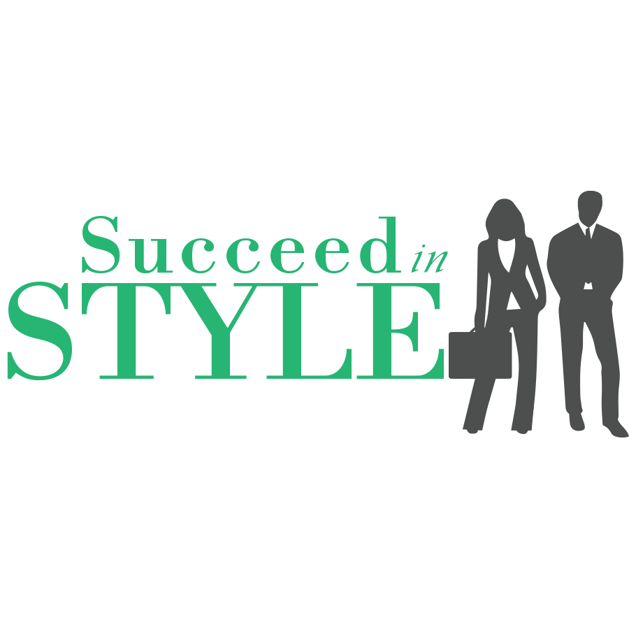 Succeed in Style logo COLOR.jpg