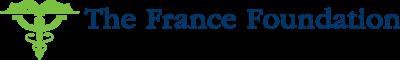 The France Foundation TFF logo-color.png