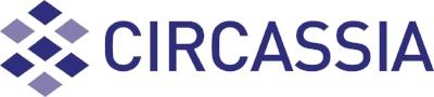 Circassia Logo Only_P2735_RGB.jpg